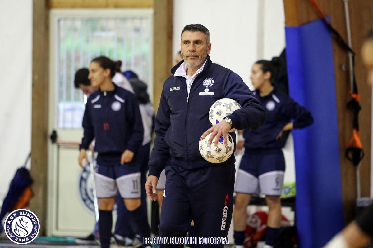Serie A Elite Femminile Stagione 2015/2016