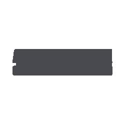 Labaurelia