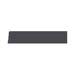 Next Mode