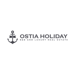 Ostia Holiday