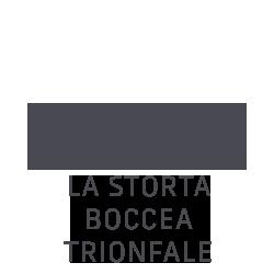 Todis La Storta - Boccea - Trionfale