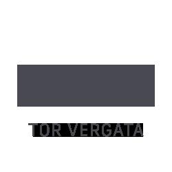 Todis Tor Vergata