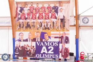 Foto Marta Cantarelli per Olimpus Olgiata 20.12 - Porto San Giorgio