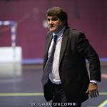 Olimpus Roma vs Montesilvano 2-1 Supercoppa Calcio a 5 Femminile 30 Settembre 2017 - Foto: Giada Giacomini ©