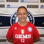 Sara Giustiniani