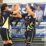 Olimpus Roma vs Futsal Breganze 2011 7 - 2 Serie A Calcio a 5 FemminileRidimensiona 18 Ottobre 2017 - Foto: Giada Giacomini ©