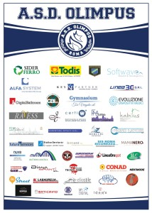 sponsor 2020-21_page-0001