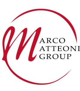 marco-matteoni-group_logo