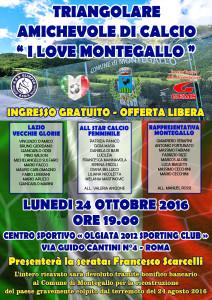 montegallo4