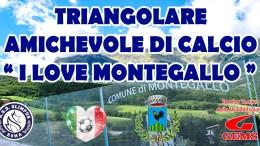 montegallo4-web