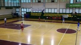 montesilvano-olimpus
