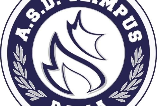 olimpus logo