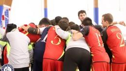olimpus gruppo